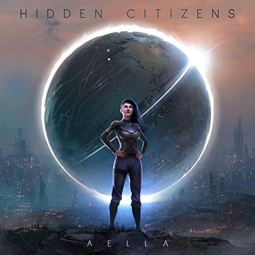 Hidden Citizens
