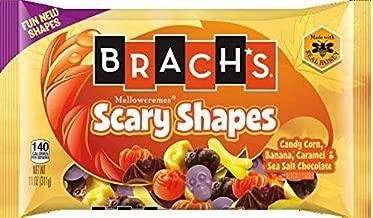 Best brach's mellowcreme harvest mix Reviews
