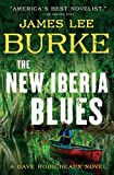 Image of The New Iberia Blues: A Dave Robicheaux Novel