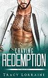 Craving Redemption: An Office Romance (Forbidden)
