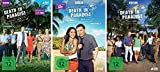 Death in Paradise Staffel 6-8 (12 DVDs)