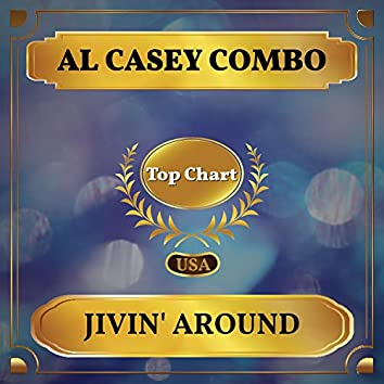Jivin' Around (Billboard Hot 100 - No 71)