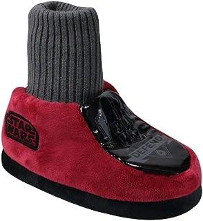 8dbc1801eb Moda - Vermelho - Calçados / Meninos na Amazon.com.br