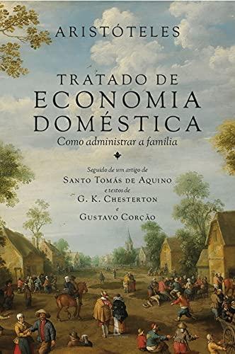 Tratado de Economia Doméstica