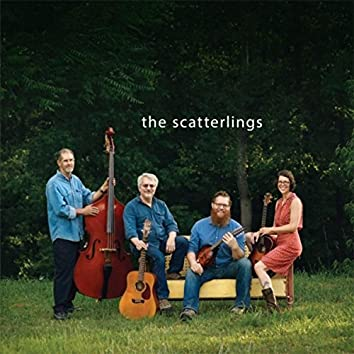 The Scatterlings