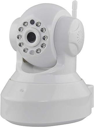 FELICIPP Telecamera di Rete WiFi con Telecamera di sorveglianza 960P - Trova i prezzi più bassi