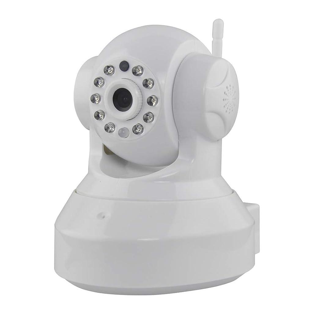 海港速いカジュアルノウ建材貿易 960P監視カメラWIFIネットワークカメラ