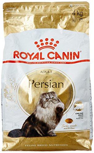 royal canin Persian Secco Gatto kg. 4 - Mangimi Secchi per Gatti Crocchette
