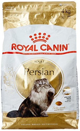 Royal canin persian kattenvoer 4 KG