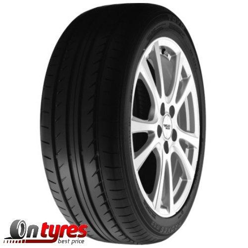 Toyo Proxes R 32 D - 205/50R17 89W - Neumático de Verano