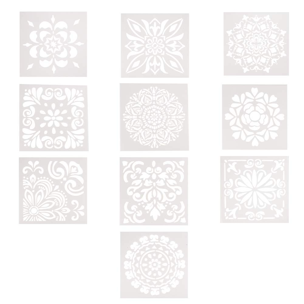 11.8x15.7inch//30x40cm Stitch Leezeshaw 5D DIY Diamond Painting Number Kits Fameless Rhinestone Embroidery Paintings Pictures Home Decor