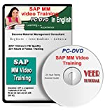 Understand the major business processes in SAP MM Understand key technical concepts ( apart from the business processes ) like Movement Types Understand how to complete the business processes in SAP MM This course is NOT just a short HOW-TO. It deals...