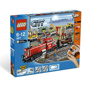 Best lego red train Reviews
