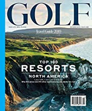 Best cheap golf magazine subscription Reviews
