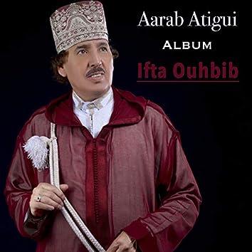 Ifta Ouhbib