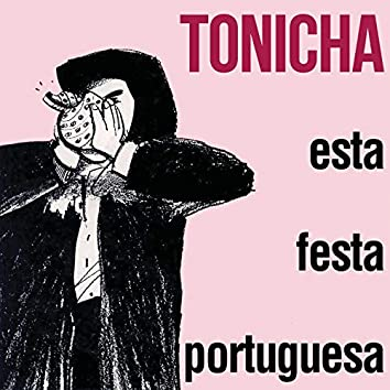 Esta Festa Portuguesa