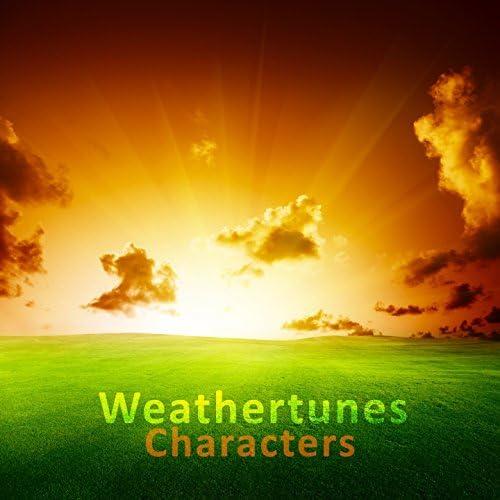 Weathertunes