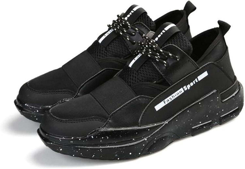 Manliga skor, rullskor, personliga modeskor, modeskor, modeskor, sportskor, sportskor som går att andas in, skor för skor med skor med skor.  till försäljning online