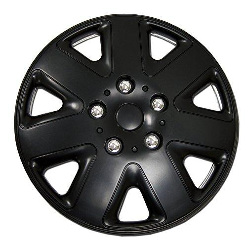 02 nissan maxima hubcaps - 9
