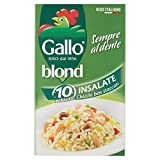 Gallo Insalata Chicchi Ben Staccati, 1kg