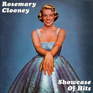 Showcase Of Hits