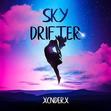 Sky Drifter