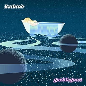 Bathtub (feat. Airbud)