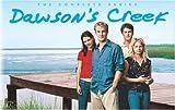 Dawson's Creek: The Complete Series