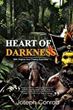 Heart of Darkness: Complete With Original And Classics Illustrated