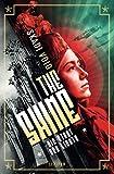 THE SHINE: Band 2 - Die Stadt des Lichts