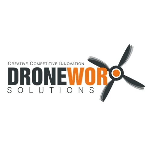 Hire a Drone UK