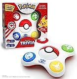 Pokemon 674 112010 Trainer Trivia, Multi Color