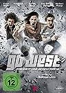 DVD : Go West � Freiheit um jeden Preis