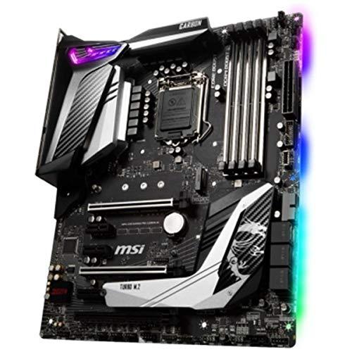 Płyta główna MSI MPG Z390 GAMING PRO