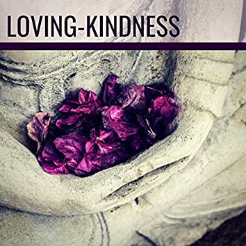 Loving-Kindness - Buddhist Music for Relaxation