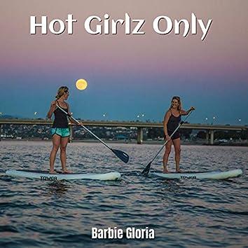 Hot Girlz Only