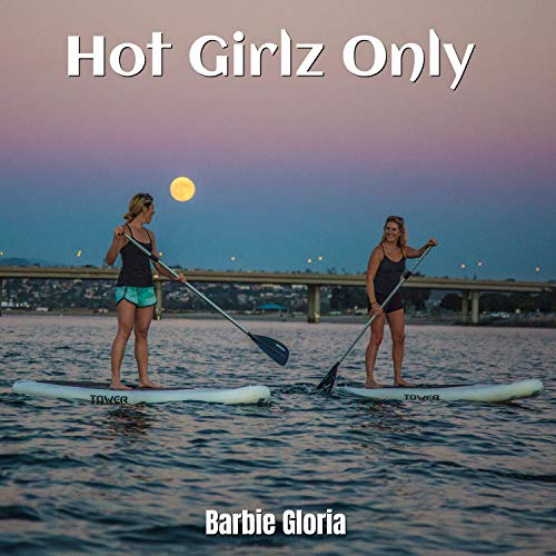 Hot Girlz Only
