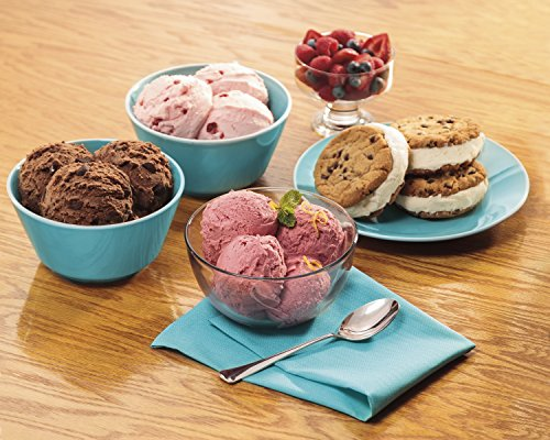 Hamilton Beach 68330N Automatic Ice Cream Maker