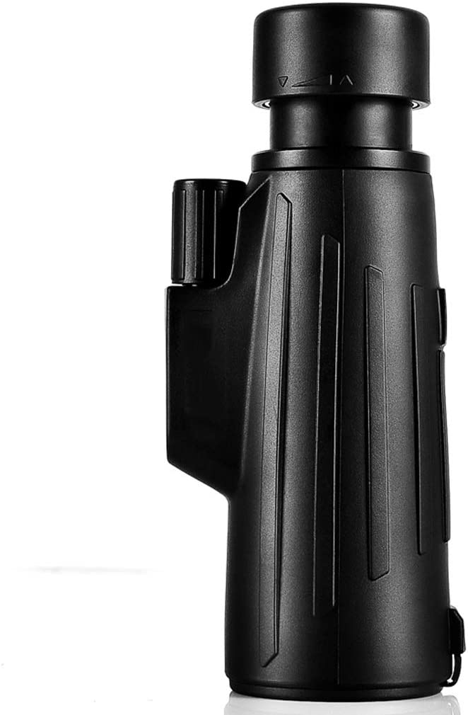 RXF Monocular Ranking TOP6 Telescope Low Ranking TOP9 Light Mountain of View Field Outdoor