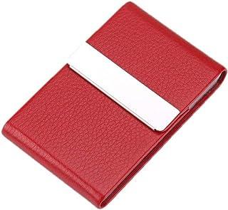 Amazon.es: chapas - Rojo: Zapatos y complementos
