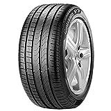 Pirelli CINTURATO P7 Summer Radial Tire - 245/50R18 100W