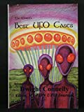 The World's Best UFO Cases