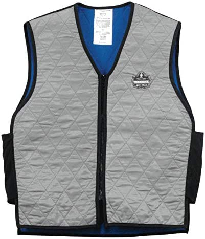 Top 10 Best cooling vests for motorcycle Reviews