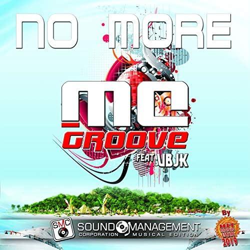 MC Groove feat. ubjk