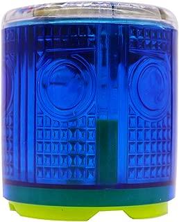 Best blue flashing light Reviews