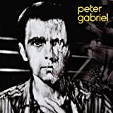 Peter Gabriel - Peter Gabriel - Mounted Poster