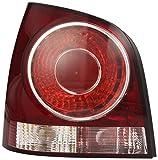 VAN WEZEL 5828921 Fanale posteriore