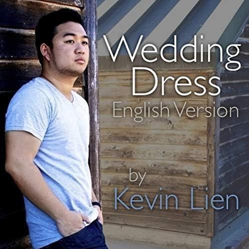 Kevin Lien