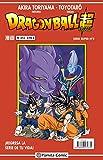 Dragon Ball Serie roja nº 213 (Manga Shonen)