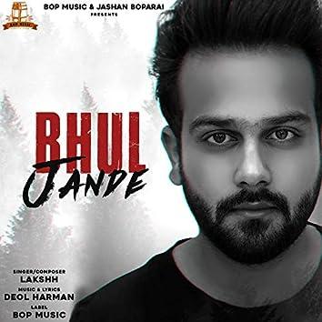 Bhul Jande